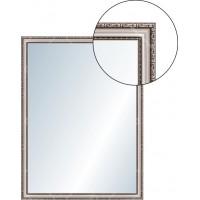 Дзеркало в багетній рамі 3422-07