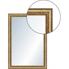 Дзеркало в багетній рамі 4218-03