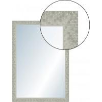 Дзеркало в багетній рамі  4312D-116
