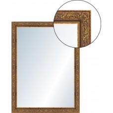Дзеркало в багетній рамі 5021-226