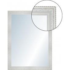 Дзеркало в багетній рамі 5021-64