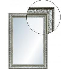 Дзеркало в багетній рамі 5826-26