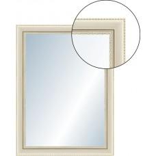 Дзеркало в багетній рамі 6026B-151
