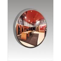 Оглядове дзеркало Ultra Glass VZB-30 діаметр 300 мм