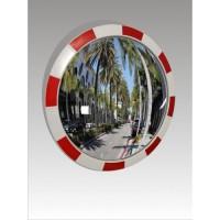 Дзеркало безпеки дорожнє Ultra Glass DZB-70 діаметр 700мм