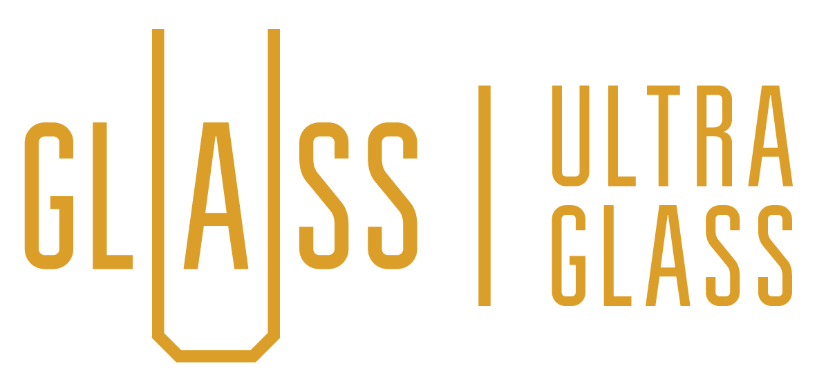 UltraGlass